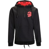 Capita MOD Pull Over Soft Shell Jacket