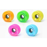 Tracer 67mm Hawgs (Mixed Set)