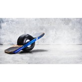 ONEWHEEL+ (DEPOSIT ONLY) *Full Payment Due AT Pickup