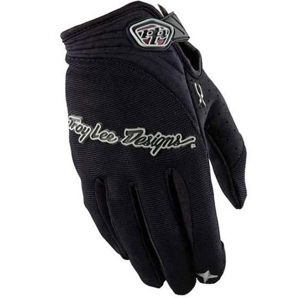 TLD XC Gloves