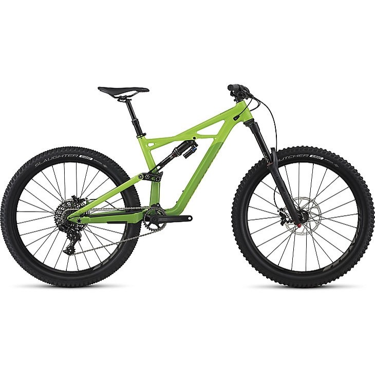 Specialized 2017 Enduro 650b Comp