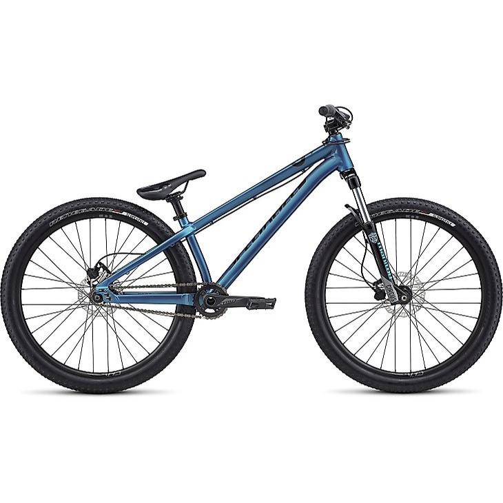Specialized - 2017 P3