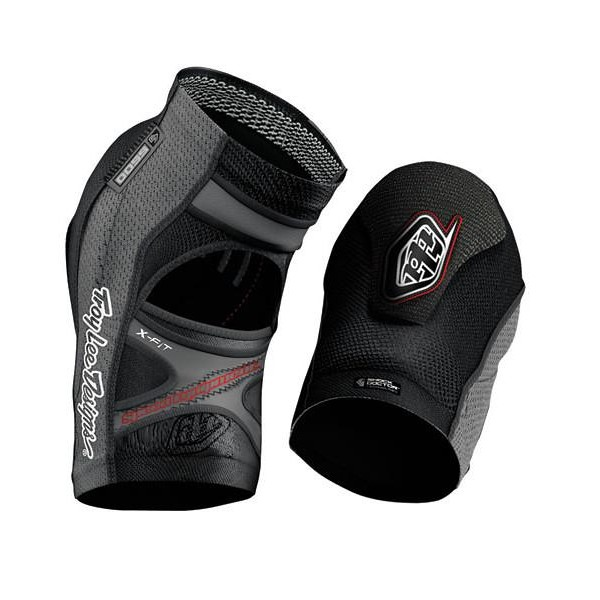 Troy Lee Designs TLD Elbow Guards 5500