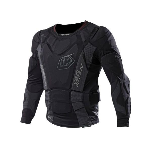 Troy Lee Designs TLD 7855-HW LS