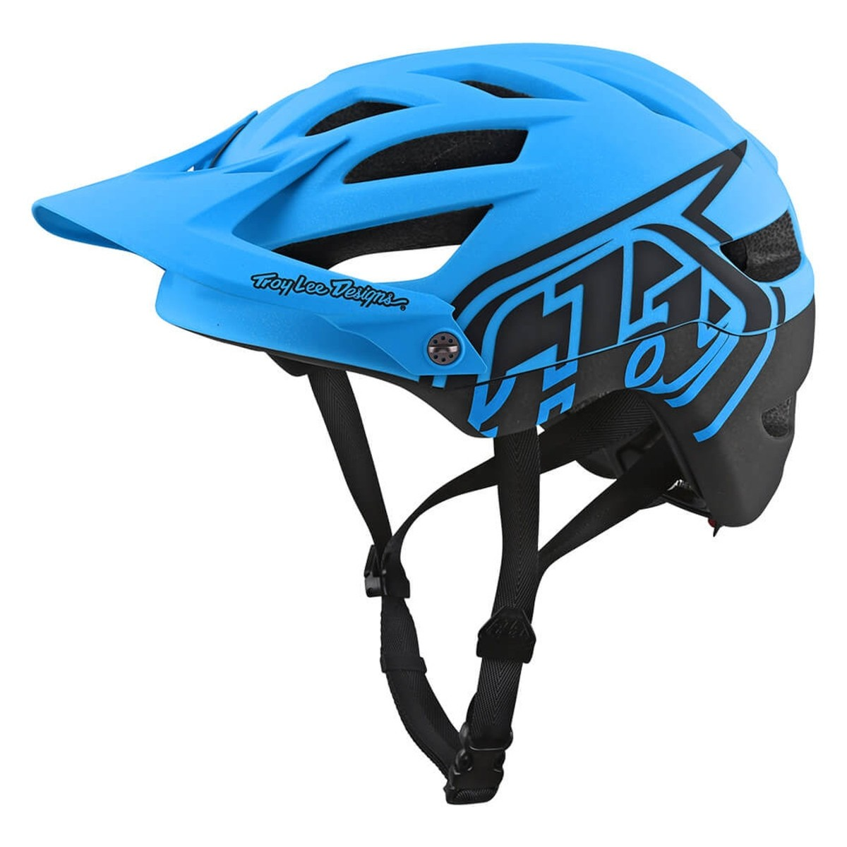 Troy Lee Designs - TLD A1 MIPS