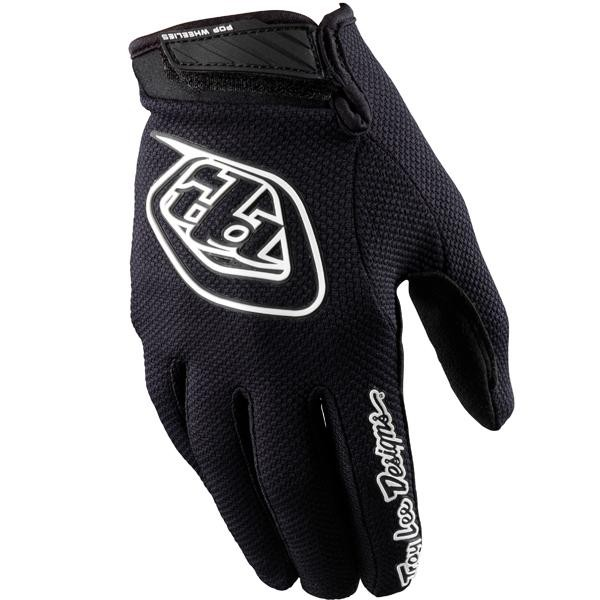 TLD Air Gloves