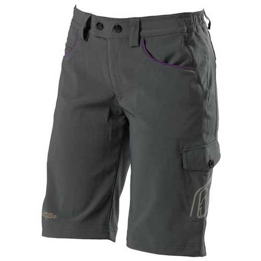 Troy Lee Designs TLD Women's Skyline Short OLD VERSION