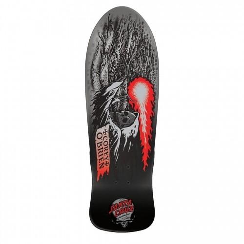 Santa Cruz O'Brien Reaper Re-Issue Deck