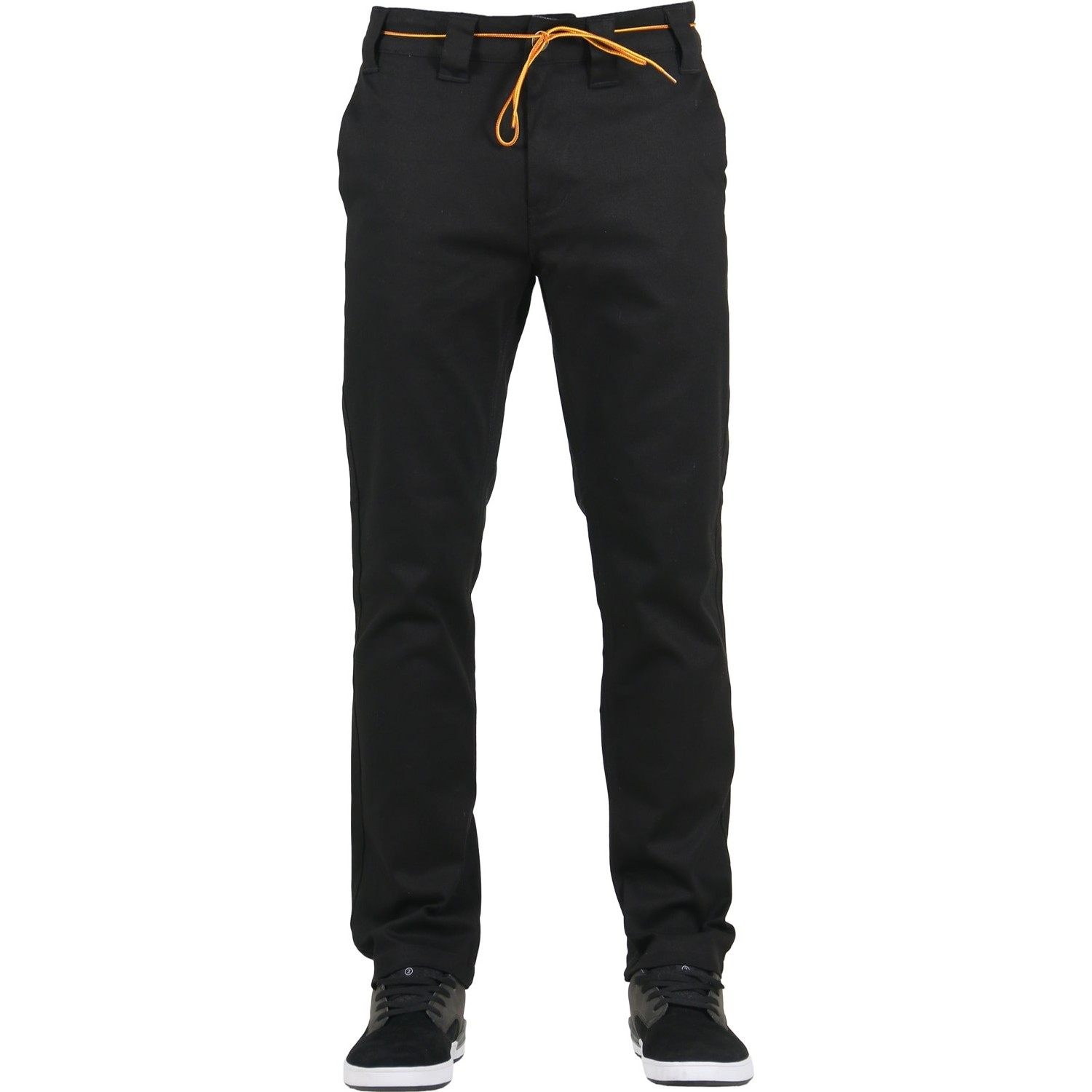 Expedition Drifter Stretch Chinos