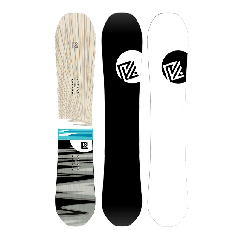 YES Snowboards