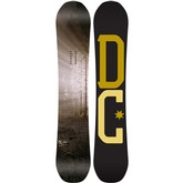 DC Shoe Co PLY W15