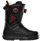 DC Shoe Co Travis Rice Snowboard Boot W15