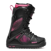 ThirtyTwo Women's TM-Two Snowboard Boot 2015