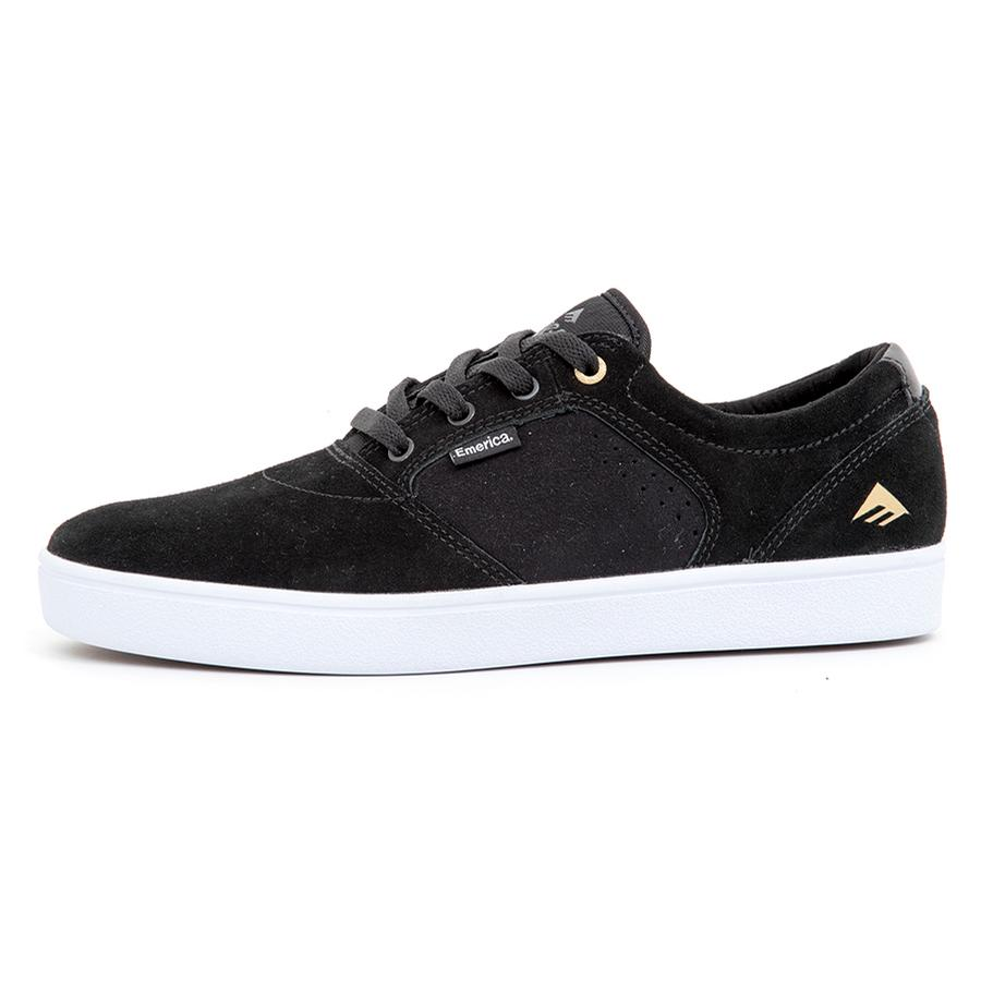 a74b09d679e78d Recommended Products. Converse Deckstar SP Slip-On (Obsidian   Obsidian    Parchment) Tommy ...