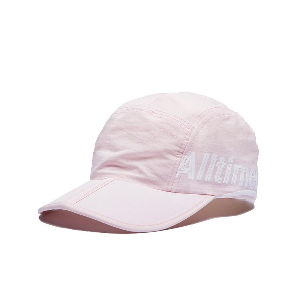ccccbdce2bbfb6 Estate Foldable Hat (Pink)
