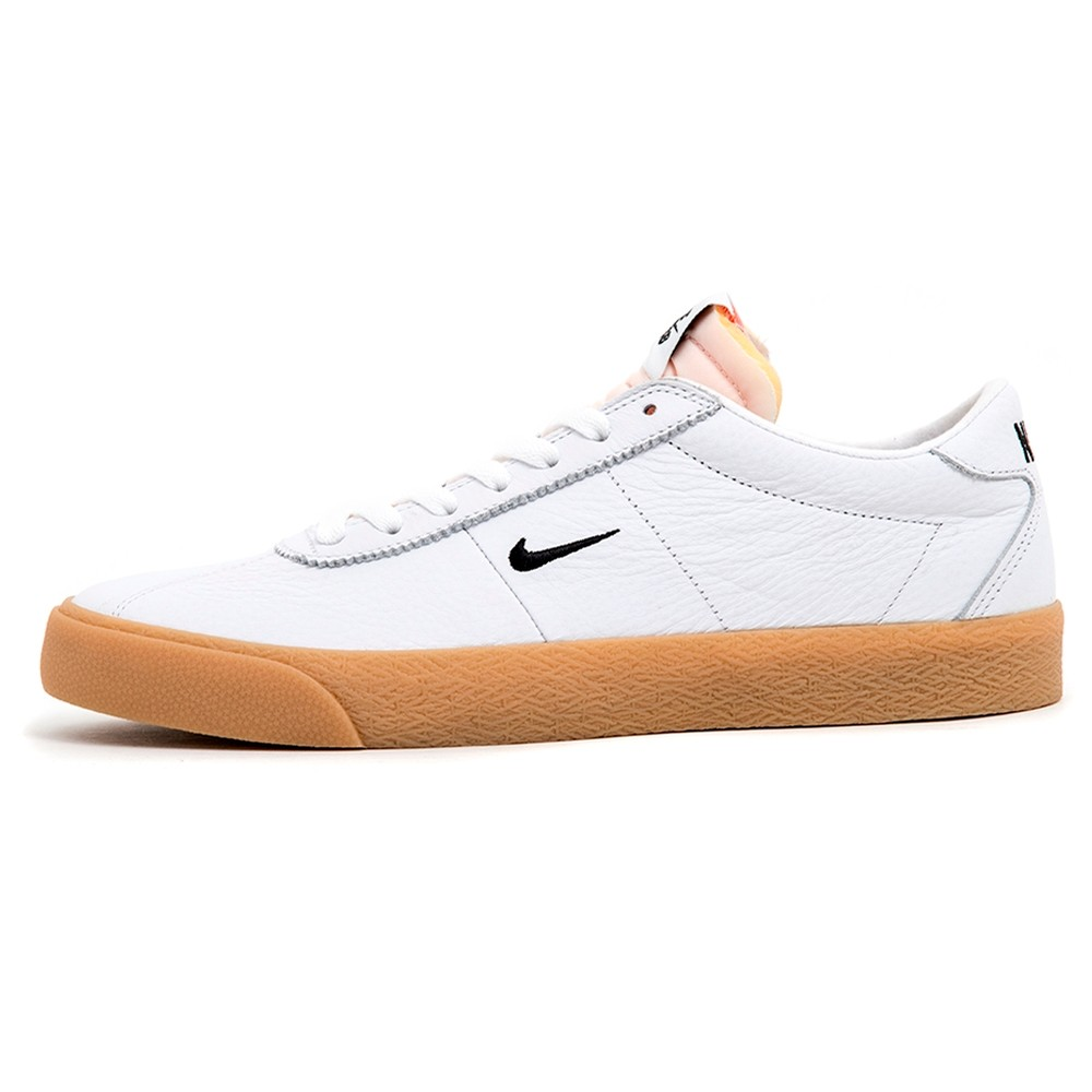 newest d61ab dc1bf Recommended Products. Nike SB Zoom Bruin NBA (Black ...