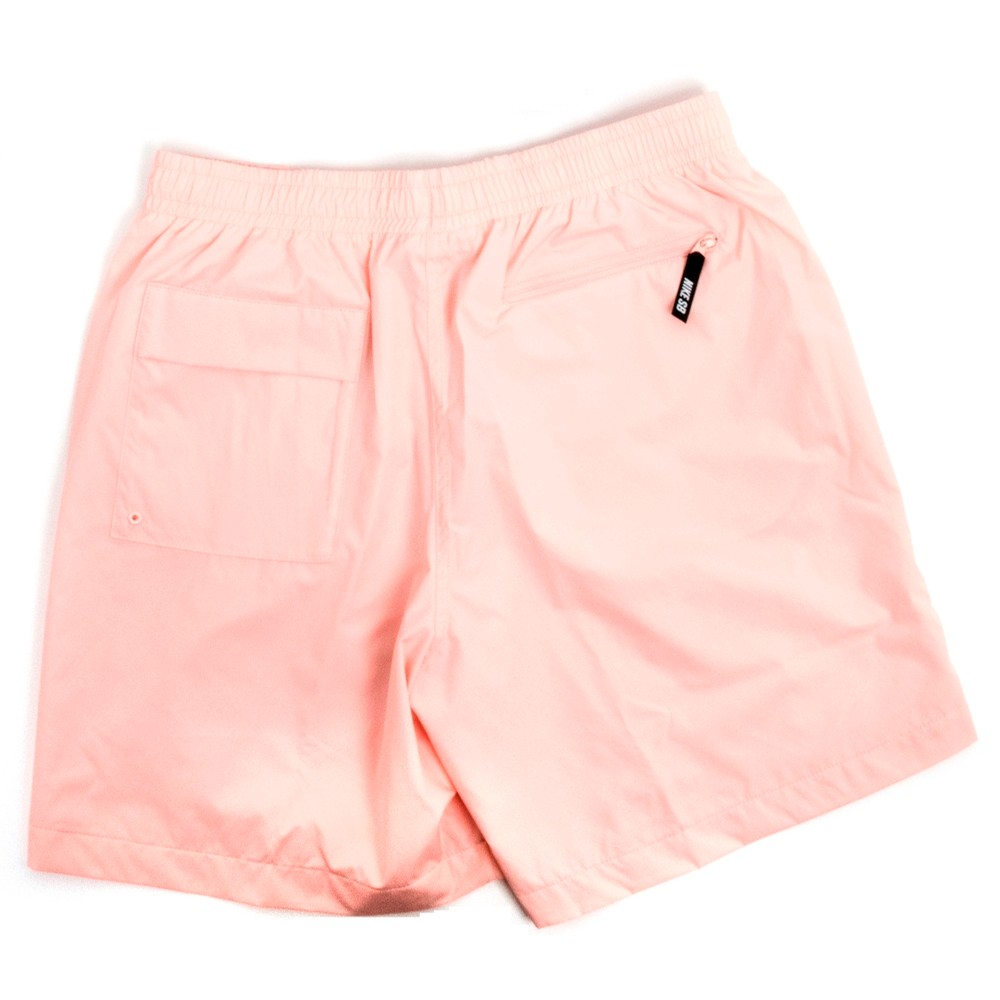 Water Short (Bubblegum)