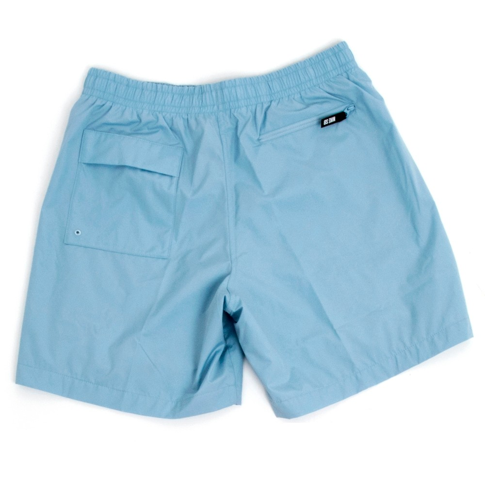Water Short (University Blue)