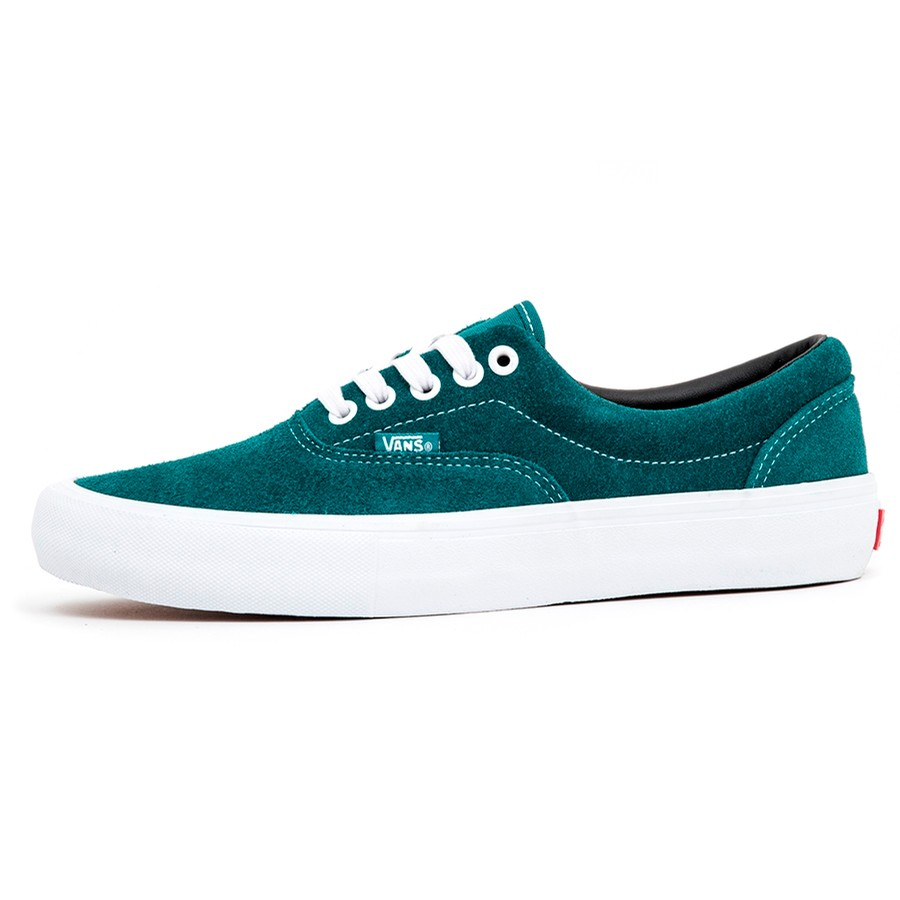 Era Pro (Quetzal Green / True White) VBU