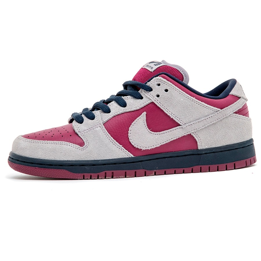 Dunk Low Pro (Atmosphere Grey)