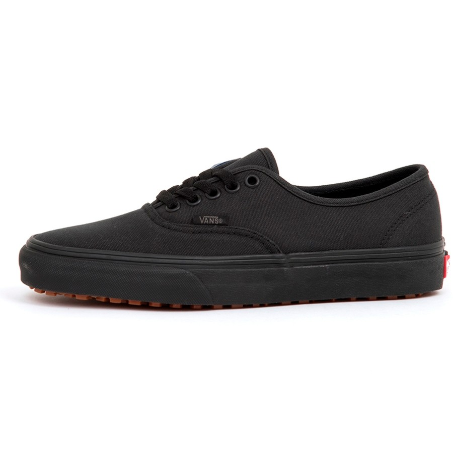Authentic UC (Made For The Makers) Black VBU