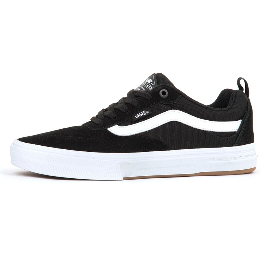 Kyle Walker Pro (Black / White) VBU