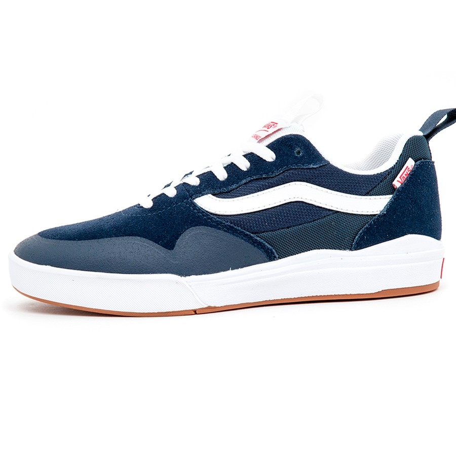 Ultrarange Pro 2 (Tom Schaar) Dress Blues VBU