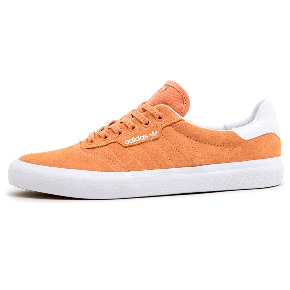 3MC (GLOW ORANGE / FTWR WHITE / FTWR WHITE)