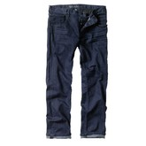 Reese Forbes Mens Regular Pant - Ink