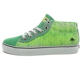 Emerica The Tempster Green (P)