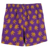 HUF Plantlife Boxer - Purple