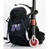 841 Scooter Backpack
