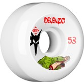 Decenzo Dragon 53mm STF