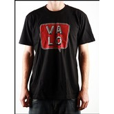 Valo Full Service T-Shirt