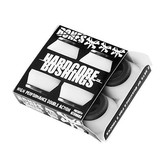 Hardcore Bushings
