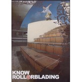 Know Rollerblading