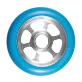 Rouge Gummy Wheel 110mm