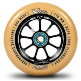 River Wheel Co Ryan Gould Sig River Wheel 110mm