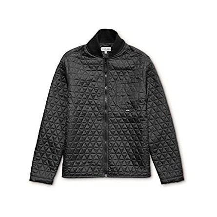 Whickham Shirt Jacket