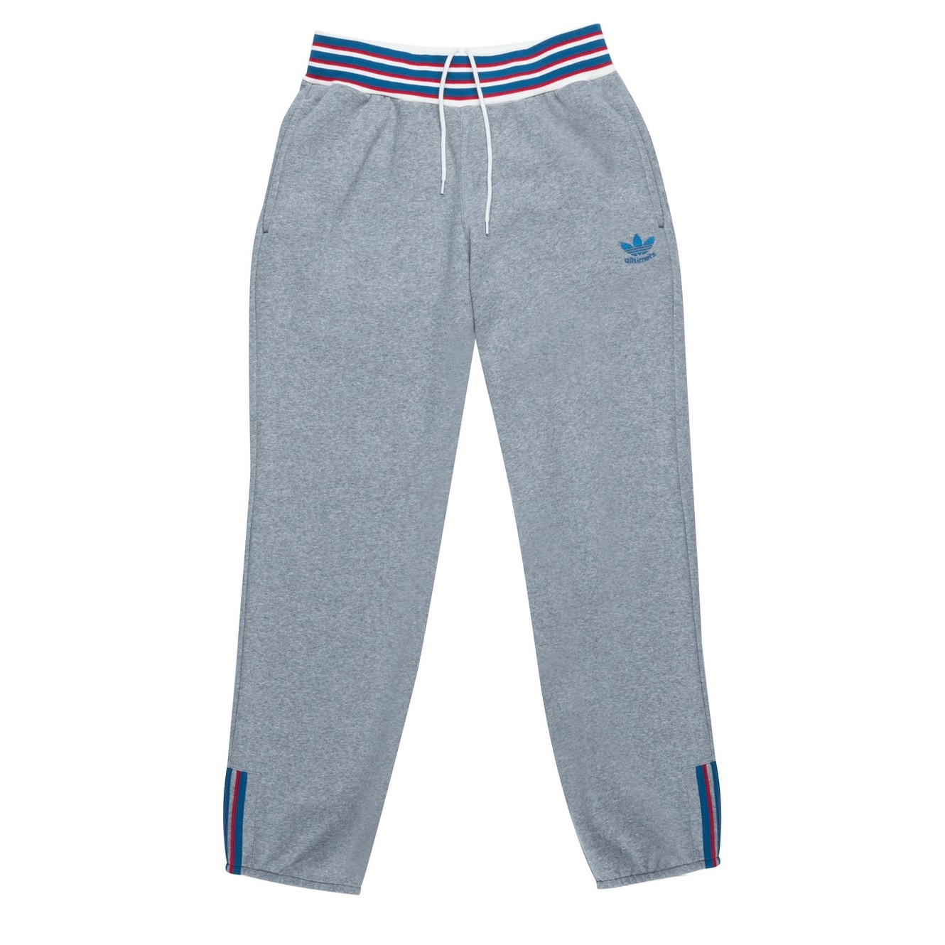 Adidas X Alltimers Pants