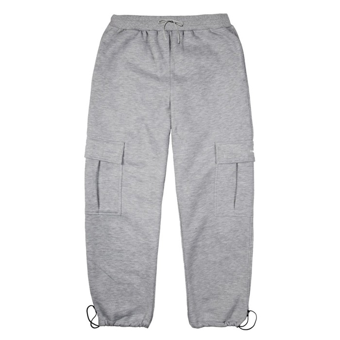 Dime Cargo Sweatpants