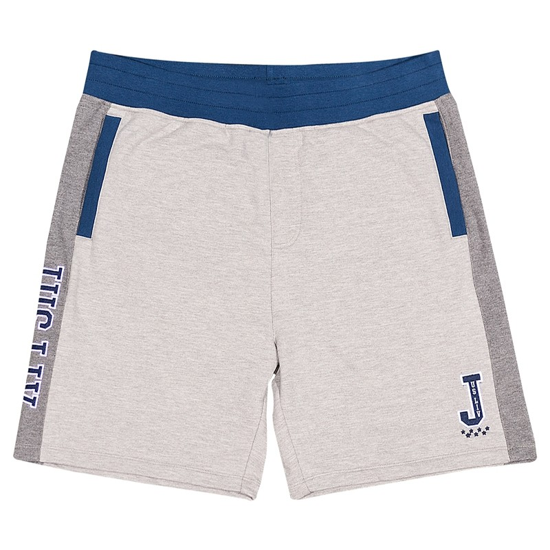 Majors Fleece Sweatshort