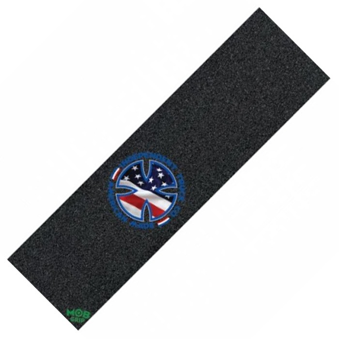 Mob Flag Fill Grip