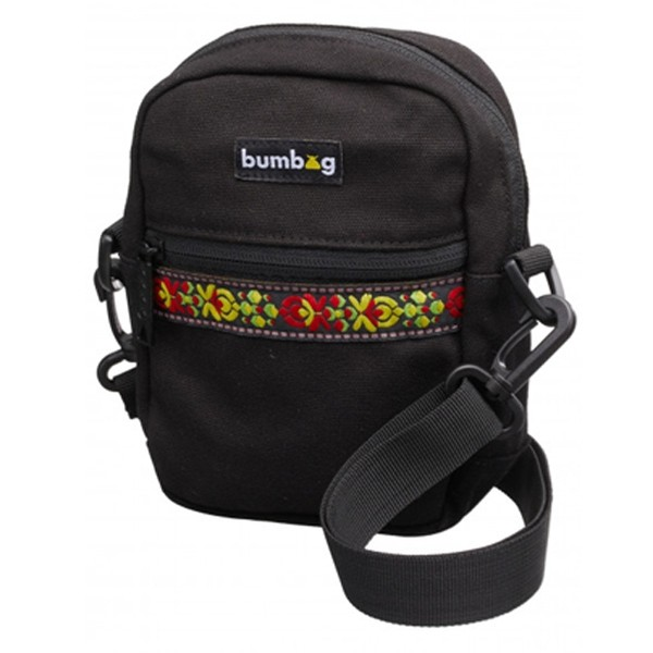 Renfro Compact Shoulder Bag