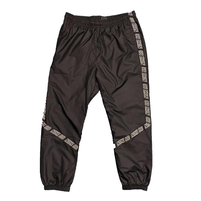Ishod Track Pants