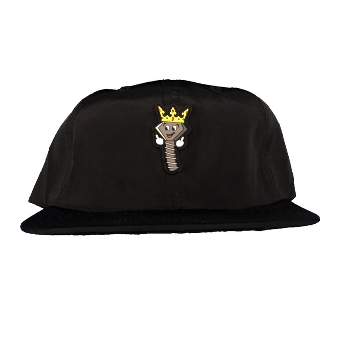 Kings Of Hardware Hat