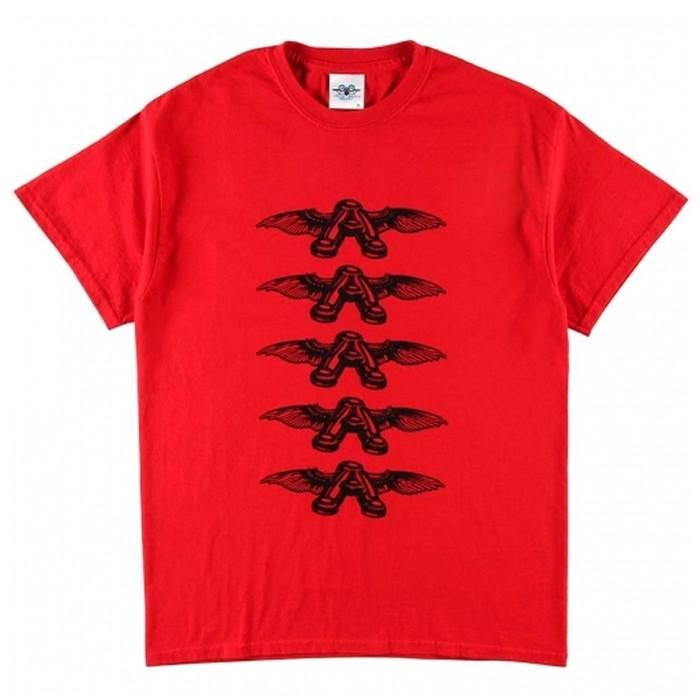 OG Anglel Natas (red)
