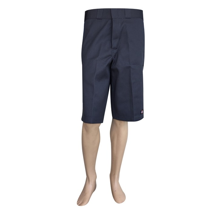 WR640 Work Short Charcoal