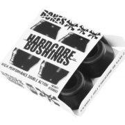 Bones Hardcore #2 Bushings (Hard)