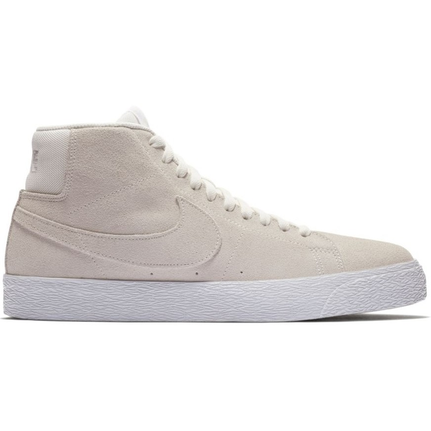 d0db5705d1fa ... coupon code for nike sb nike sb zoom blazer mid decon f6885 8d765